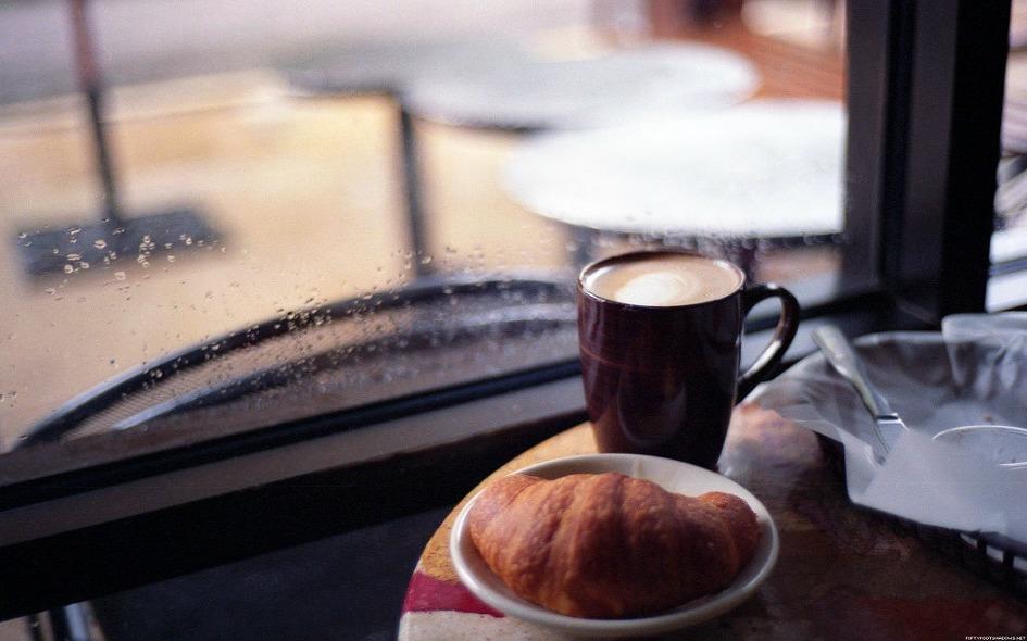 Где и как можно насладиться ароматным кофе